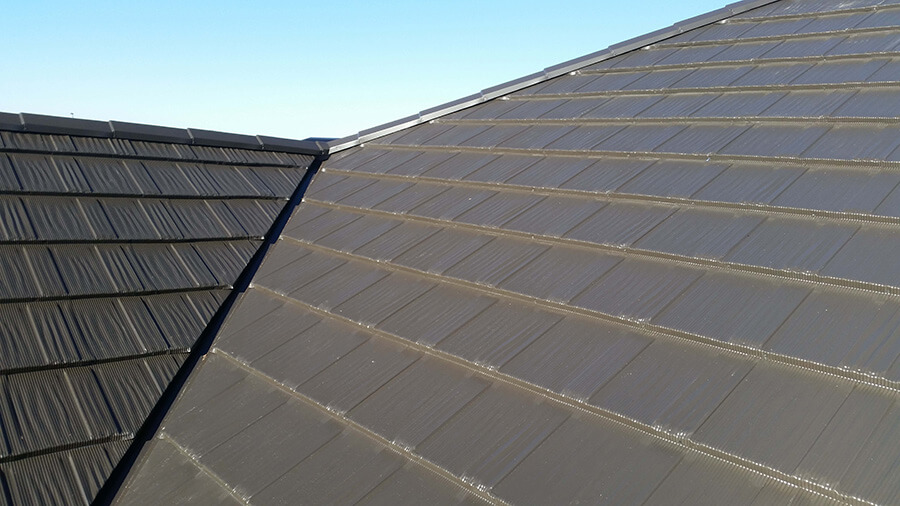 Hightop Roofing Ltd Christchurch Roofing Specialist
